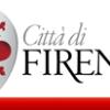 Corso 48 Istruttori Amministrativi Comune di FIrenze