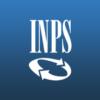 INPS: Concorso 365 funzionari