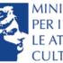 CONCORSO 1052 POSTI MINISTERO BENI CULTURALI
