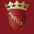 Concorso Roma, nuovi corsi di preparazione aggiornati