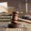 Corso Esame avvocato Aprile 2021