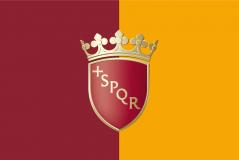 Concorso Roma - Funzionario e Istruttore Tecnico (C/D)