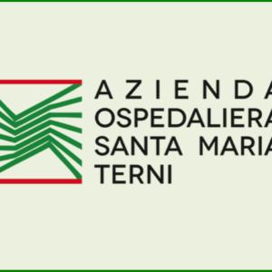 """Corso 47 posti cat. """"D"""" – Azienda Ospedaliera S. Maria Terni"""