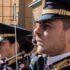 Concorso 130 Commissari di Polizia 2021
