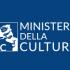 Corso prove scritte 1052 Ministero Cultura