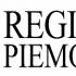 Concorsi 280 posti Regione Piemonte